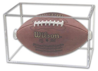 display-case-promold-football-display-case-cube-by-pro-mold