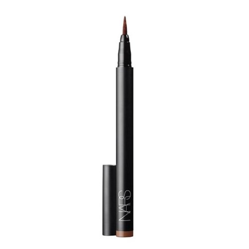 NARS Eyeliner Stylo - Nuku Hiva (Brown) 0.7ml