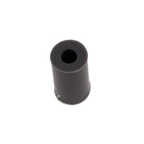 405 M//M 3390W1A013F diametro riferimento LG Ripiano metallico