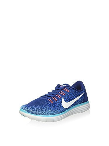 Coastal heritage the best amazon price in savemoney nike 827116 401 zapatillas de trail running para mujer azul coastal blue fandeluxe Image collections