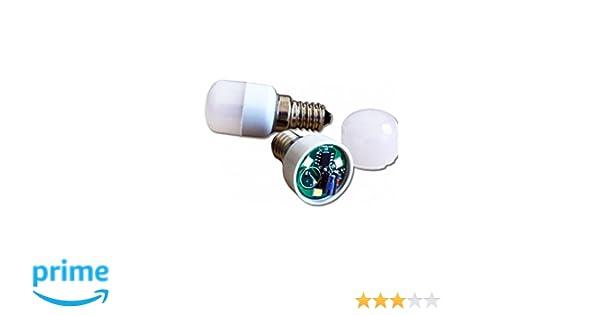 Bosch Kühlschrank Alarm Leuchtet : Ecosavers kühlschrank led alarm licht amazon beleuchtung