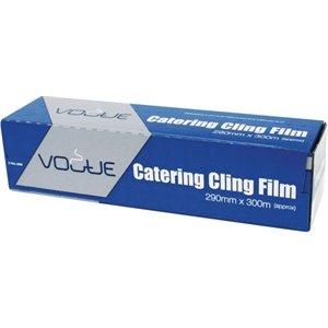 vogue-frischhaltefolie-mit-cutterbox-masse-290-x-300-m