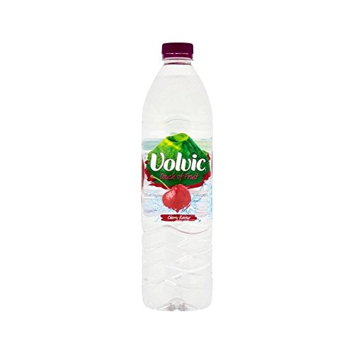 volvic-touch-of-fruit-cherry-15l-pack-of-6