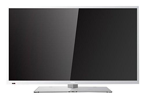 tv-32-x8000t-hd-ready-t2-white