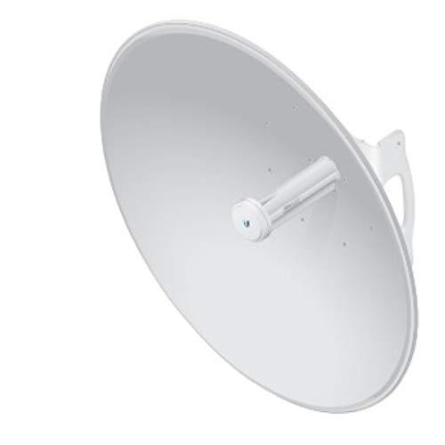 Ubiquiti Air (Ubiquiti PBE-5AC-620 Netzwerk/Router)