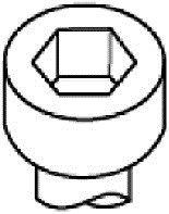 payen-hbs308-kit-pour-boulon-de-culasse