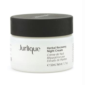 Jurlique Herbal Recovery Night Cream - 50 ml (Jurlique Herbal Recovery)