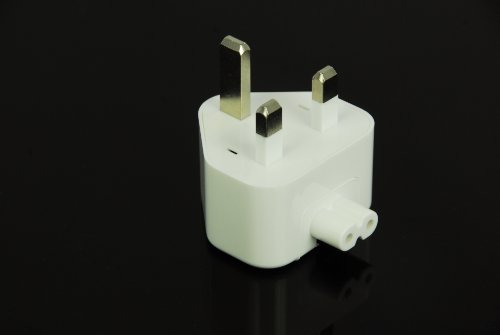 uk-standard-3-pin-plug-adapter-for-apple-ipad-ipod-touch-classic-nano-iphone-3g-3gs-4-4s-macbook-pro