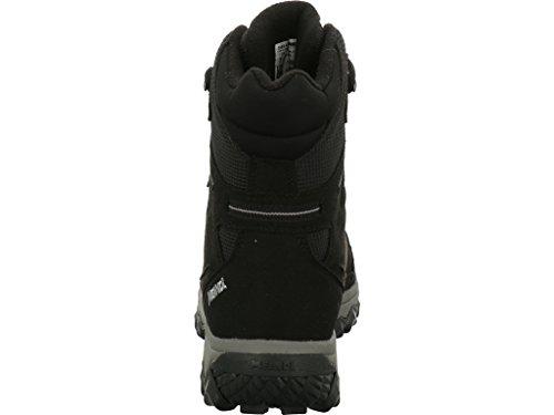 Calgary GTX® Noir Noir - Noir