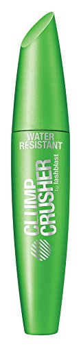 covergirl-clump-crusher-water-resistant-mascara-by-lashblast-black-830-044-ounce