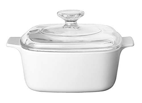 corningware-classic-square-casserole-3l-by-corningware
