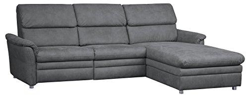 Couch Relaxfunktion Wohnzimmermoebel Test Vergleich 02 2019