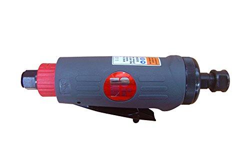 red-rooster-druckluft-stabschleifer-20000-rpm-6mm-rrg-500re