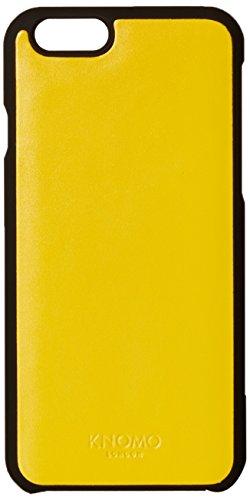 knomo-bags-magnet-case-mit-mount-hartschalenklip-inkl-knopf-fur-apple-iphone-6-6s-gelb