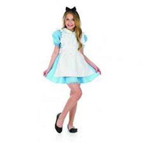 (Alice Im Wunderland Kostüm Stirnband)