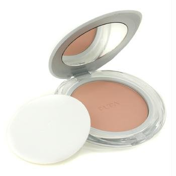 pupa-milano-silk-touch-compact-powder-natural-and-matte-finish-nr05