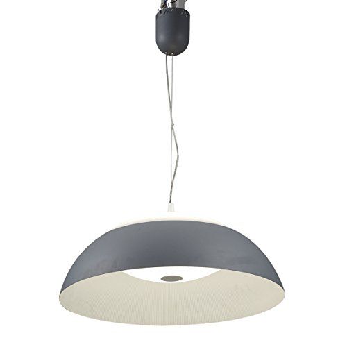 TX luci di soffitto bianco caldo 3000K 6700K 25W TX3379D / S