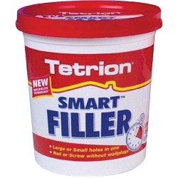 tetrion-inteligente-filler-1l