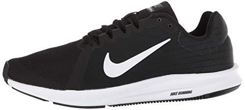 Nike Downshifter 4: hombre, características