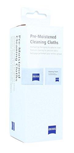 ZEISS Reinigungstücher