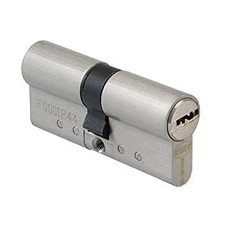 AMIG 21546–Zylinder 10000–70(30–40) L/Chrom matt