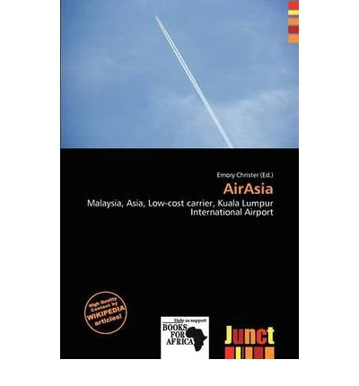 airasia-by-christer-emory-authorpaperback