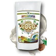LECHE DE COCO EN POLVO 250GR