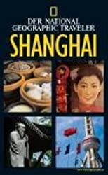 National Geographic Traveler - Shanghai