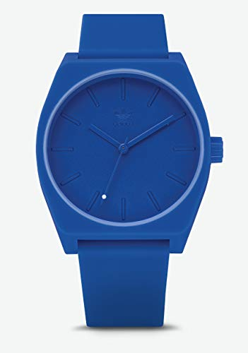 Adidas Mens Watch Z10-2490-00