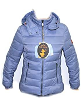 SAVE THE DUCK - Chaqueta - para mujer
