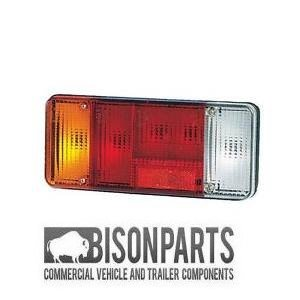 iveco-daily-eurocargo-rear-tail-light-lamp-lens-lh-ns