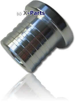 alu-stopfen-25mm-fr-blow-pop-off-vag-18t-18t-rs-4-s3