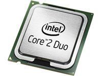 CPU 775 INTEL Core 2 Duo E7500 1066MHz 3MB Tray SLGTE Kat:CPU Intel Sockel 775 CPU Intel Core 2 - 2 Intel Lga775 Prozessor Duo Core