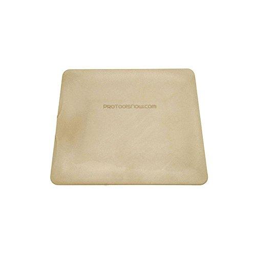 raclette-di-incollare-quadrata-rigida-in-plastica-pone-adesivi