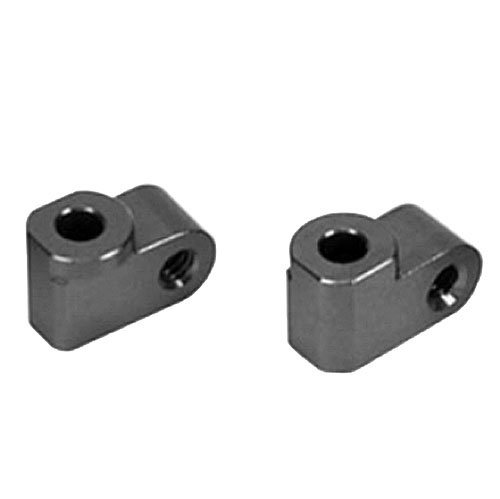 sospensioni-bassa-montare-al-ccr-a1041-giappone-import-il-pacchetto-e-il-manuale-sono-scritte-in-gia
