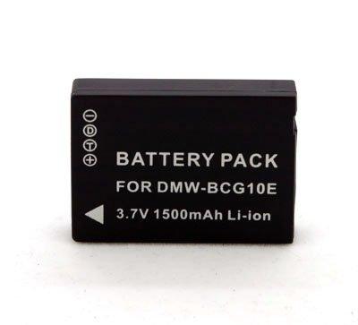 una-batteria-di-ricambio-picture-ingranaggi-mesen-1500mah-dmw-bcg10e-bcg10e-batteria-per-panasonic-t