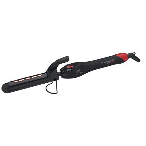 vidal-sassoon-infra-radiance-curler