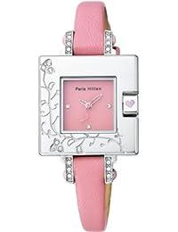 Paris Hilton reloj 138430499