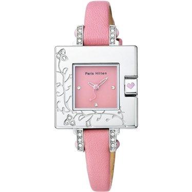 paris-hilton-reloj-138430499