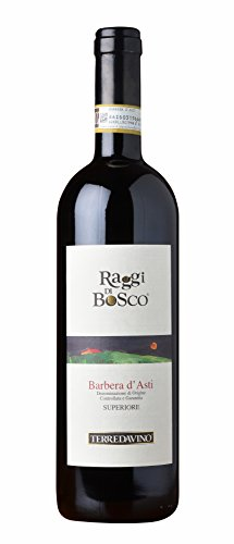 Terre da Vino - Rosso - 2013 - 1 Bottiglia da 750 ml
