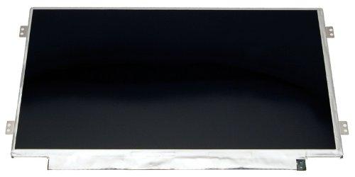 Original Acer Screen / Display / Panel 10,1