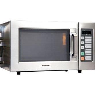 Panasonic Microwave NE-1037BTQ by Nextday Catering Equipment Supplies UK