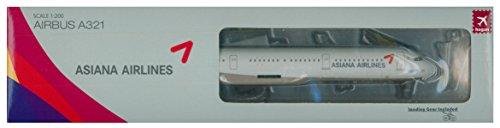 hogan-alas-1-200-a321-asiana-airlines-tren-de-aterrizaje-y-con-el-soporte