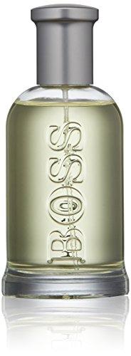 Hugo Boss Bottled homme/men, Eau de Toilette, 1er Pack (1 x 100 ml)