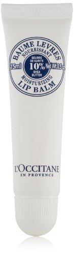shea-butter-by-loccitane-moisturising-organic-lip-balm-15ml