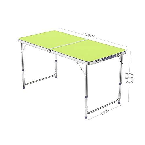 d994b00fd2e65 XUERUI Table Pliable Portable Collation Table Accueil Jardin De Plein Air  Bureau De Pique-Nique