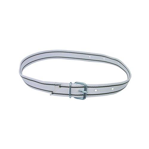Collier de marquage, 120 cm - A01099