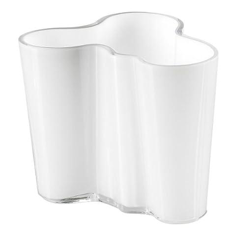 Iittala 000440 Aalto Vase 95 mm,