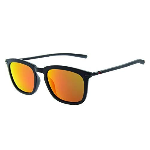Ducati 987699437 Sonnenbrille Sunglas Brille Sun Glasses Limited Edition Tahiti