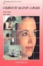 Cuidados de salud de la mujer (Mosby De Enfermeria Clinica) por Geraldine, Ph.D. Edge